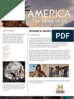 America Episode6 Guide FIN