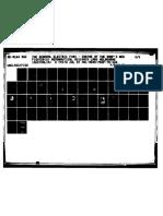 a164562.pdf