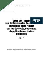 IRPP.pdf