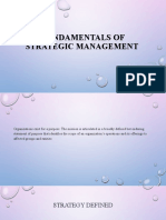 Modules-1-Fundamentals-of-Strategic-Management