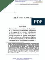 que es justicia.pdf