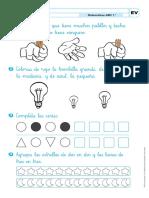 evaluaciones mas soluciones.pdf