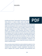 BBVA-OpenMind-etica-y-embriologia-Mary-Warnock.pdf