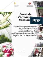 190458325-Manual-Fia.pdf