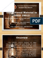 Instructional-Material-Rizal-AY-2020-2021