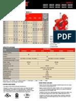 JU4H-UF34_Proposal (1)