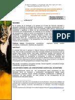 1756-Texto del artículo-6123-1-10-20130315.pdf