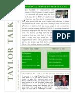 February_Newsletter