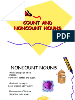 ESL Powerpoint ESOL COUNT_AND_NONCOUNT_NOUNS