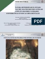 ETSI MINAS Y ENERG.pdf
