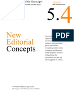 SFN5.4EditorialConcepts