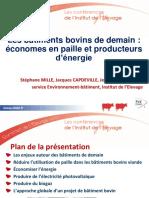 Batiments_bovin_de_demain.pdf