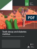 Caries and Diabetes.pdf