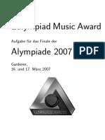 alympiade-fr-2007.pdf