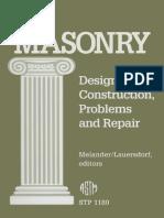 STP 1180-1993.pdf