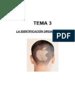 TEMARIO-COMPLETO_Tema3.pdf