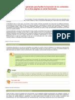 U7_Estadistica_descriptiva
