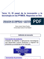 Tema10_InnovacionPYMES