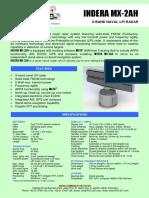 INDERA_MX-2_brochure
