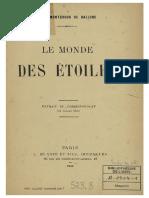 le monde des etoiles.pdf