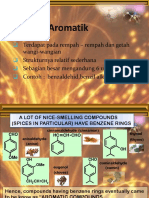 nanopdf.com_10senyawa-aromatik-e-learning-8-des-15.pdf