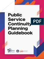 PSCP Guidebook - First Edition (Sept2020).pdf