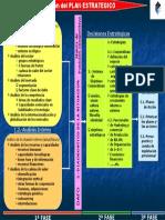 proceso_elaboracion.ppt