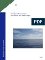 p00533e_background_document_on_neodecanoic_acid-_ethenyl_ester