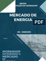 EBOOK-MERCADO-DE-ENERGIA