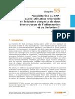 Procalcitonine_ou_CRP-_quelle_utilisation_rationnelle_en_medecine_d_urgence_de_deux_biomarqueurs_de_l_inflammation_et_de_l_infection