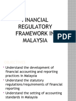 FAR410 CHAPTER 1 FIN REGULATORY FRAMEWORK (1)