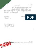 SAE-J1508-1997.pdf