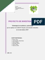ESTRATEGIAS_PROY_INVEST_II _2020.pdf