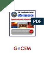 CEM_Case_Studies_Series_BC_vs_U_A