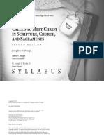 CLE 2nd yr_Syllabi_rev7_CTF_melai_09-18-2012.pdf