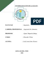 Té.pdf