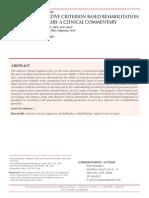 ijspt-13-293.pdf
