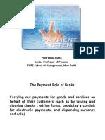 Payment Services +Payment Banks.pdf