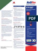 Stop_feu_passe_cable