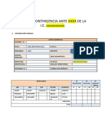 10_11octubre2018_Modelo_Plan_de_Contingencia