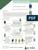 Ademan_gra_fico_v5.pdf