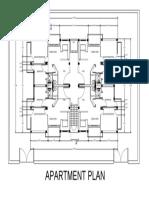APARTMENT PLAN 1.pdf