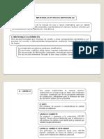 Construcciones pg 12 a 26