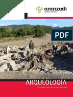 Arqueologia-2019-CAS-baja3