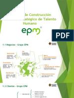 GRUPO EPM V01