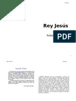 Rey Jesús