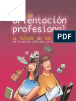 Guia_elige_profesion