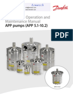 Danfoss-IOM-APP-5.1-10.2-L.pdf