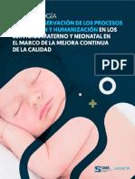 Publicación _ Metodología para la Observación de los Procesos de Atención y Humanización en los Servicios Materno.pdf