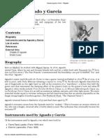 Dionisio Aguado y García - Wikipedia.pdf